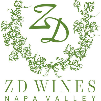 2002 ZD Wines Cabernet Sauvignon, Napa Valley (750ml)