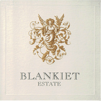 2004 Blankiet Estate Cabernet Sauvignon Paradise Hills Vineyard Napa Valley (750ml)