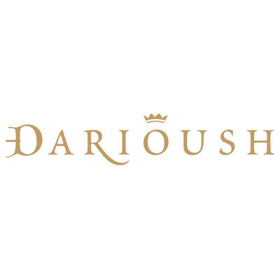 2005 Darioush Shiraz, Napa Valley (750ml) [SLC]