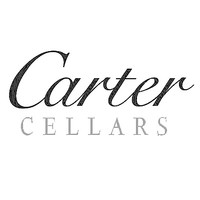 2006 Carter Cellars Cabernet Sauvignon Beckstoffer To-Kalon Vineyard Oakville (750ml)