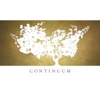2006 Continuum Proprietary Red Napa Valley (750ml)