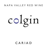 2007 Colgin Cariad Napa Valley (750ml) [VHS]