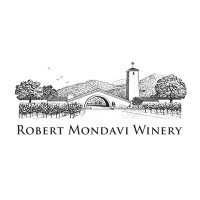 2007 Robert Mondavi Winery Cabernet Sauvignon Vine Hill Ranch Oakville (750ml)