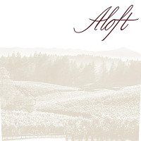 2008 Aloft Cabernet Sauvignon Howell Mountain (750ml)