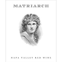 2008 Bond Matriarch Napa Valley (750ml)
