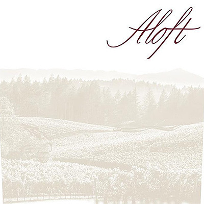 2009 Aloft Cabernet Sauvignon Howell Mountain (750ml)