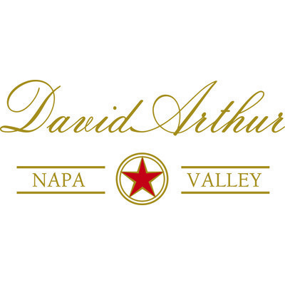 2010 David Arthur Cabernet Sauvignon Three Acre, St. Helena