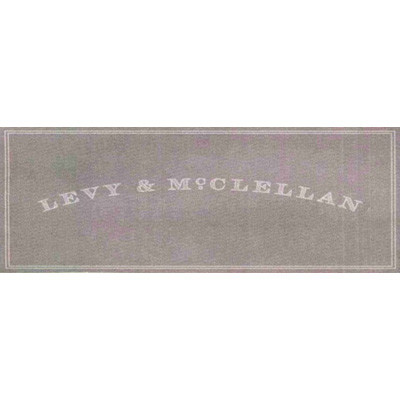 2011 Levy & McClellan Red, Napa Valley (750ml) [OWC-1]