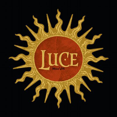 1993 Luce della Vite Luce, Toscana IGT (750ml) [VHS]